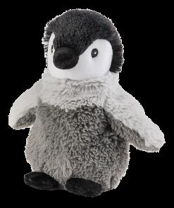 Warmies - Pinguin - Tjooze