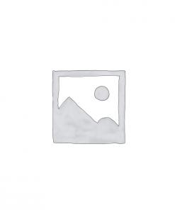 Scentchips - Geurolie